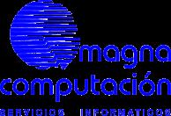 logo-magna-computacion